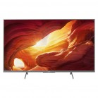 "Sony KD-43X8500H Android Tivi Bravia 43"" 4K Ultra HD HDR"
