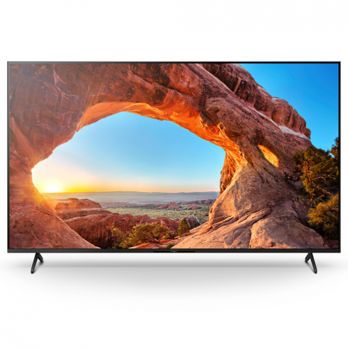"Tivi Sony Bravia KD-75X86J 75"" Google TV LED 4K Ultra HD HDR"