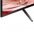"Tivi Sony Bravia XR-50X90J 50"" Google TV Full Array LED 4K Ultra HD HDR"