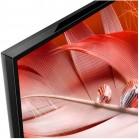 "Tivi Sony Bravia XR-65X90J 65"" Google TV Full Array LED 4K Ultra HD HDR"
