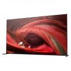 "Tivi Sony Bravia XR-85X95J 85"" Google TV Full Array LED 4K Ultra HD HDR"