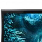 "Tivi Sony KD-85Z8H - Full Array LED - 8K - HDR - Android TV 85"""