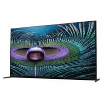 Tivi Sony Bravia XR-85Z9J Full Array LED 8K HDR Google TV 85 inch