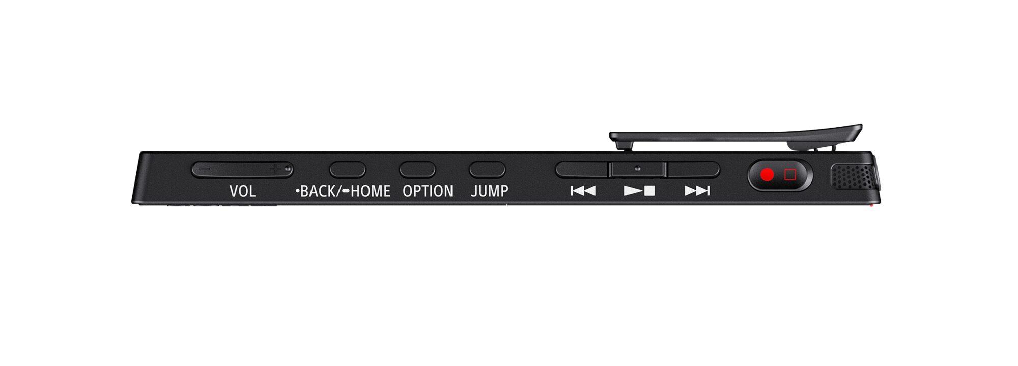 Máy ghi âm KTS Sony ICD-TX660