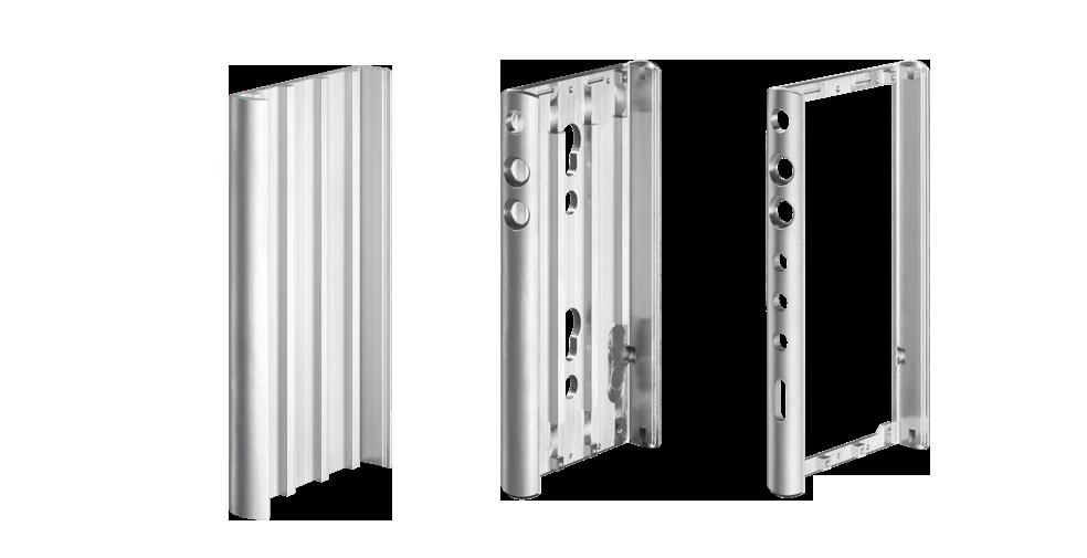 Sony Walkman NW-A105