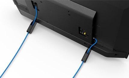 Tivi Sony Bravia KDL-50W660G