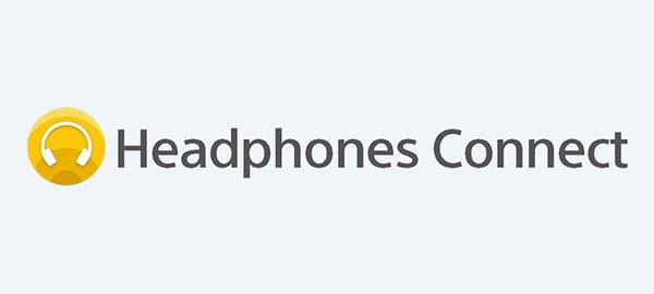 Headphone Connect