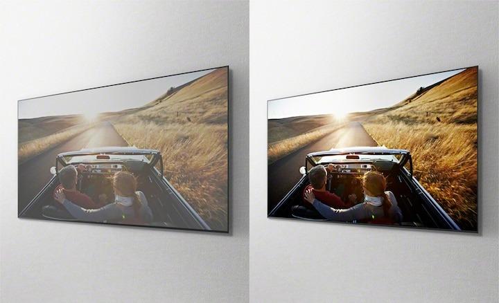 Tivi Sony Bravia XR-85X95J